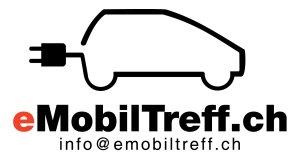 eMobiltreff Logo