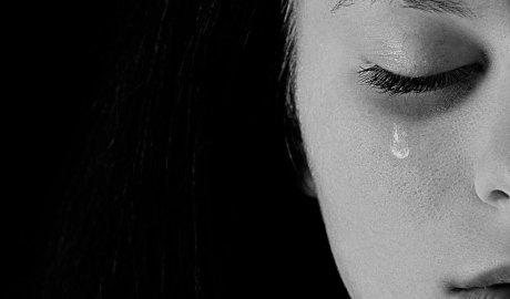 porque llorar lágrimas de cocodrilo