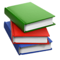 Books on Apple iOS 11.3
