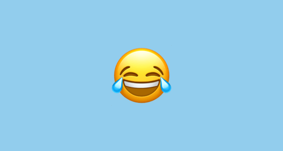 Laughing Emoji Copy And Paste