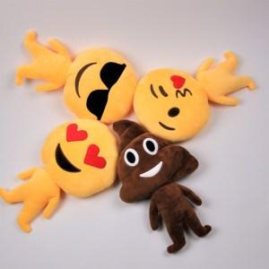 Emojifigurer