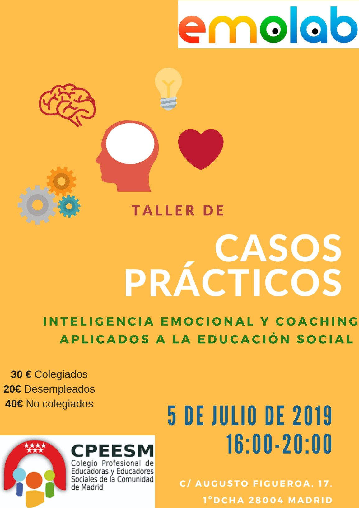 Taller CPEESM_casos