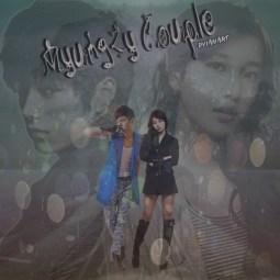 MyungZy Couple