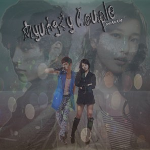 MyungZy Couple