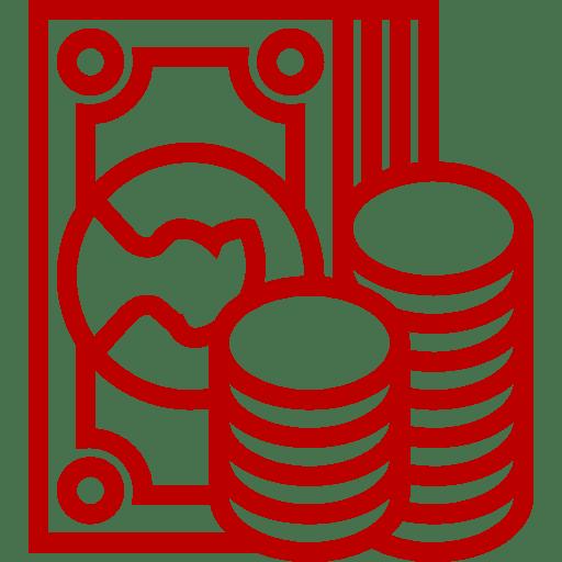 Met prijsonderzoek bepaal je de juiste prijs van jouw product of dienst - Marktonderzoeksbureau EM Onderzoek