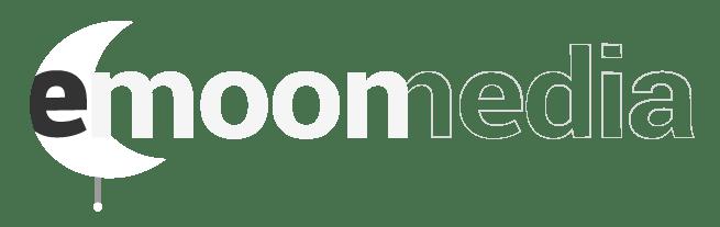 emoonmedia logo