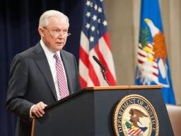 Department of Justice World Elder Abuse Awarenes - Amerika - Justiz, Ministerium - (5)