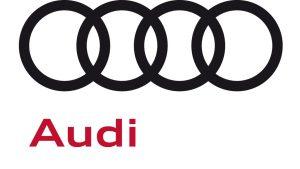 Audi_Logo_Teaser_Willkommen.jpg.x_1163.y_1900