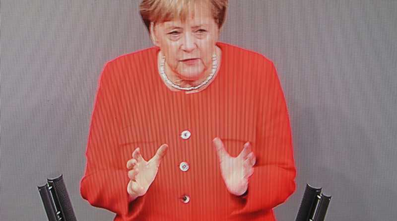 Merkel-Angela-CDU-26.jpg