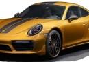 Porsche schmeißt den Diesel raus