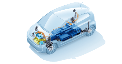 VW baut 7000 Stellen ab