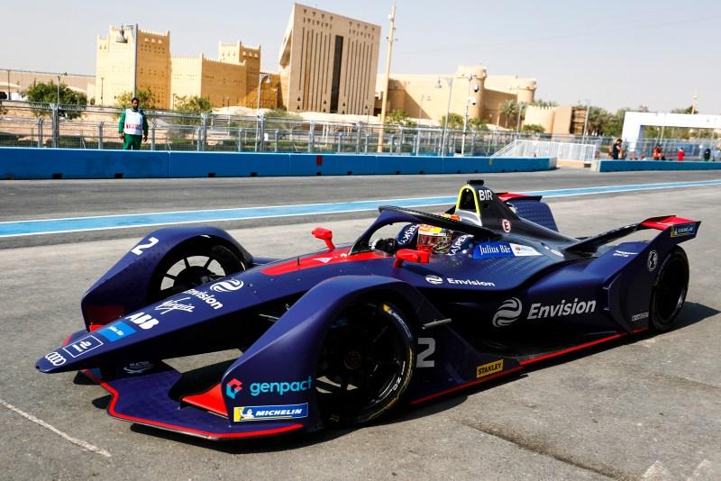 Robin-Frijns-NLD-Envision-Virgin-Racing-Audi-e-tron-FE05-Formel-E-Foto-FIA