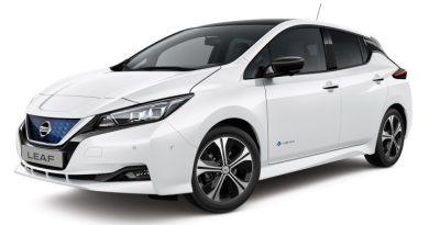 Renault und Fiat Chrysler Fusion geplatzt - Nissan-Leaf-und-Leaf-e-Foto-Nissan