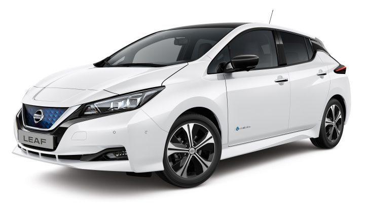 Nissan-Leaf-und-Leaf-e-Foto-Nissan