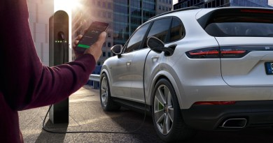 Porsche Charging Service - Foto Porsche (2)