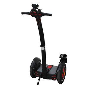 L+G Segway- V9 mit TÜV + STVZO + Produkthaftpflicht (Hersteller Airwheel) , Bei Ebay ca. 1300 €
