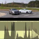 Warngeräuschgenerator jetzt Pflicht bei Elektroautos