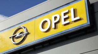 Aktuelle Schlagzeilen aus der Welt der Mobilität. Opel-Foto-Opel