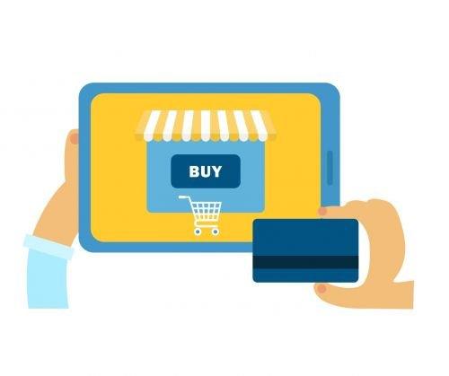 IMO Ecomerce para Pymes Marbella pago con tarjeta e1597738078395