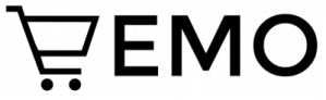 Logo EMO e1598287468395