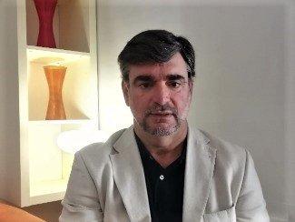 Jose F Gonzalez EMO para Pymes Portfolio