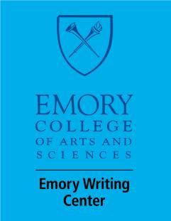 ewc-sign-turquoise