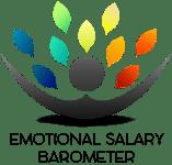 Barómetro de Salario Emocional
