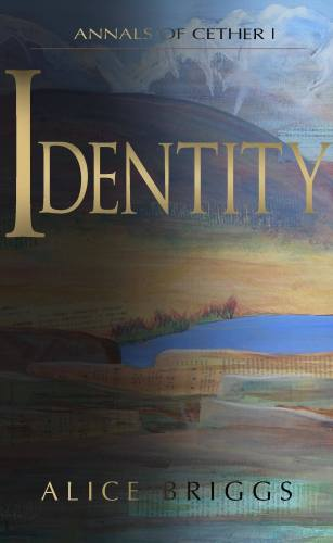 Identity, Pilgrim's Progress, Spiritual Warfare, Identity,