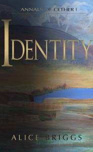 Identity, Pilgrim's Progress, Spiritual Warfare, Identity,