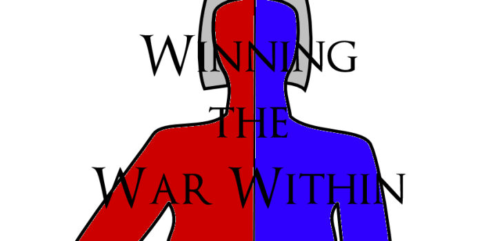 winning.war.within.generational.healing.emotionalandspiritualhealing.com