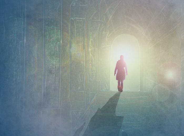 Access Spiritual Inheritance Generational Healing Spiritual Healing Seeing in the Spirit Vision Adventure Ancestral Cleansing