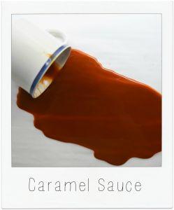 EE_Caramel_Sauce_Menu