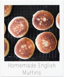 EE_English_Muffin_Recipe_18_menu