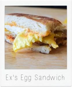 EE_Exs_Egg_Sandwich_Recipe_10_menu