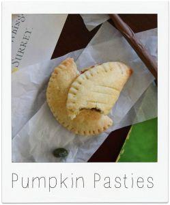 EE_Pumpkin_Pasties_Recipe_25_menu