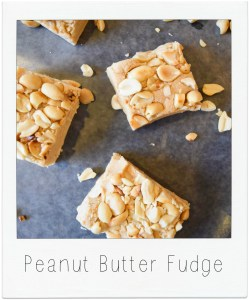 Peanutbutter_Fudge_Recipe_EE_12_menu