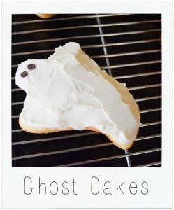 Ghost_Cake_Recipe