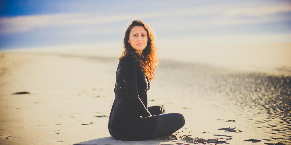 Emotional Health Coach Diana Deaver