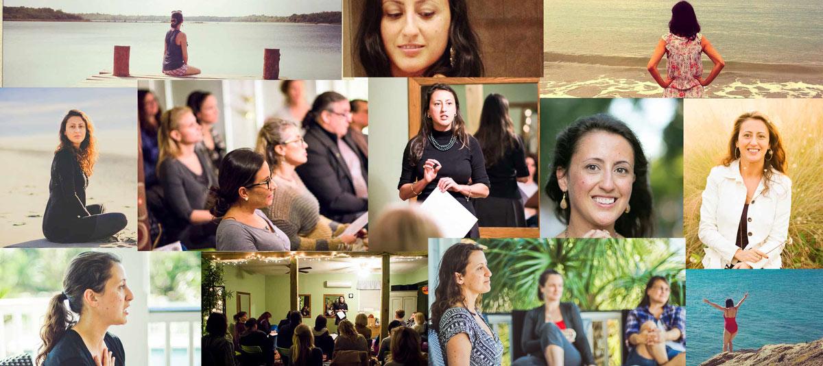 Diana-Deaver--human,-life-coach,-photographer