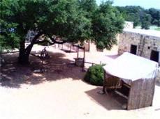 Capernaum Village