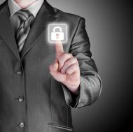 stock-photo-31369796-businessman-pushing-virtual-security-button