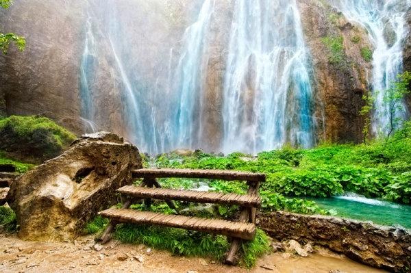 beautiful_nature_landscape_02_hd_picture_166206