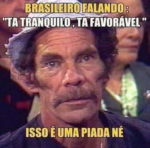 brasileiro-ta-tranquilo