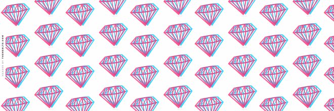 diamante-capa-facebook
