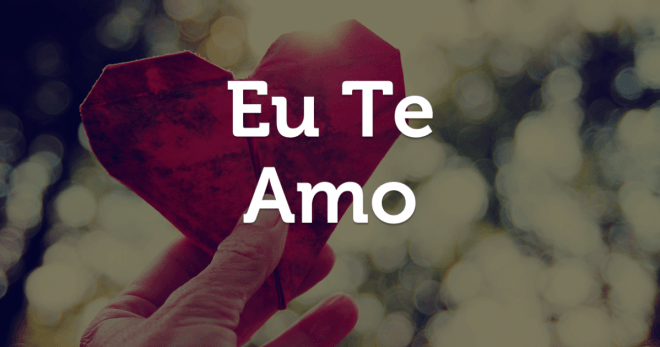 eu-te-amo