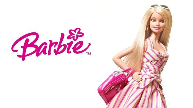 foto-barbie
