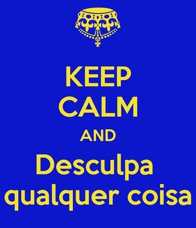 keep-calm-and-desculpa