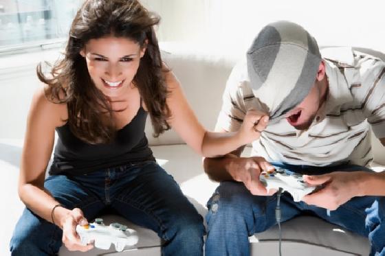 video-game-namorado