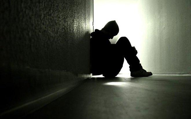 Sad-Guy-Image