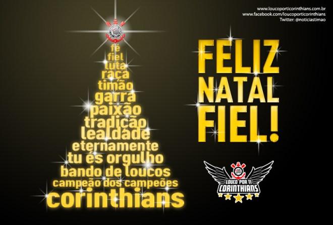 cartao-natal-corinthians